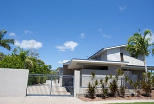Unit 7/20-24 Melbourne Street, Yeppoon, Qld 4703