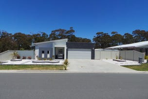 71 Haven Drive, Shearwater, Tas 7307