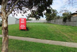 17 (LOT 11) SEAGROVE WAY, Cowes, Vic 3922