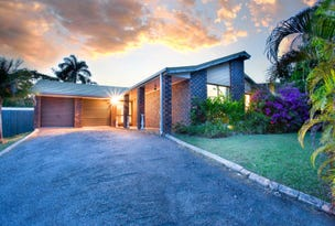 23 Cresthill Avenue, Regents Park, Qld 4118