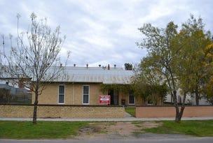 2 Ottrey Street, Pyramid Hill, Vic 3575