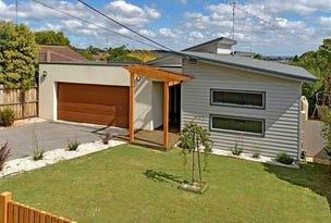 32 Mirrabooka Drive, Clifton Springs, Vic 3222