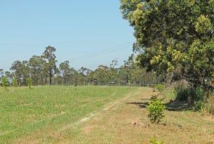 96 Sackville Ferry Rd, South Maroota, NSW 2756
