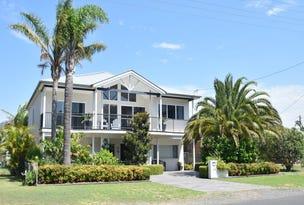 25 Woolstencraft Street, Shoalhaven Heads, NSW 2535