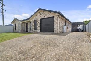 2 Village Court, Glenvale, Qld 4350