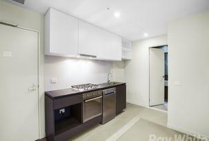 2909/568 Collins Street, Melbourne, Vic 3000