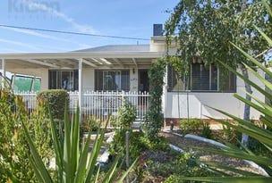 26 Bluett Crescent, Turvey Park, NSW 2650