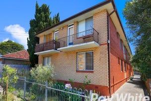7/51 Woodcourt St, Marrickville, NSW 2204