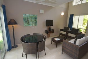 Villa 164 5-9 Escape St (Rendezvous Resort), Port Douglas, Qld 4877