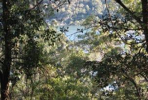 40 Patonga Drive, Patonga, NSW 2256