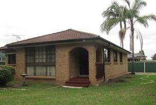 9 Webb Close, Edensor Park, NSW 2176