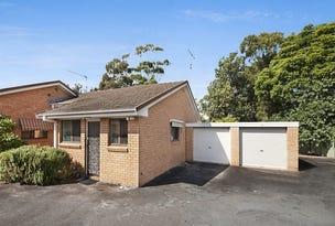 3/23A Edward Street, Woy Woy, NSW 2256