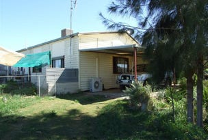 266 Old Cooltong Road, Renmark, SA 5341