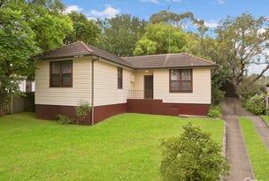 1 Dawn Drive, Seven Hills, NSW 2147