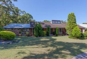 11 Sygna Close, Rankin Park, NSW 2287