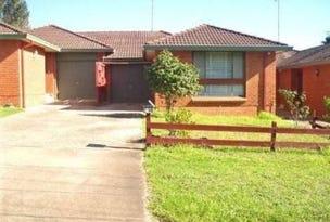 2/1A Barcoo Avenue, Leumeah, NSW 2560