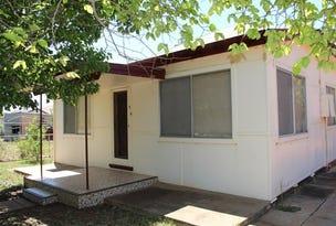 9 Gorton Street, Yoogali, NSW 2680