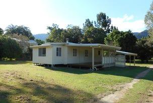6262 Mackay-Eungella Road, Finch Hatton, Qld 4756