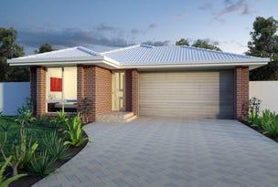 Lot 27 Barber Street, Kootingal, NSW 2352