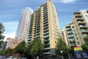 REF 23834/283 Spring Street, Melbourne, Vic 3000