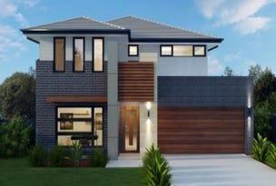 2544 Eldorado Street, Colebee, NSW 2761