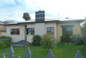 9 McGregor Street, Mount Gambier, SA 5290