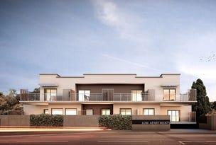 150-152 Tapleys Hill Road, Royal Park, SA 5014