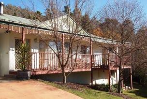 3a Woodlands Grove, Bright, Vic 3741
