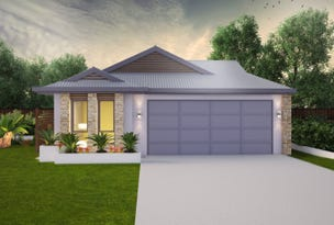 Lot 38 Severn Place, Pelican Waters, Qld 4551