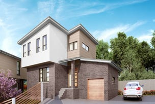 5/12-14 Nepean Place, Albion Park, NSW 2527