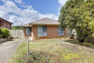 1/4 Rocklands Rise, Meadow Heights, Vic 3048