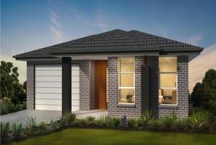 Lot 6103 Proposed Rd, Jordan Springs, NSW 2747
