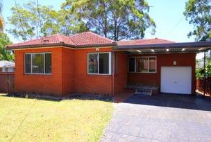 40 Amaroo Avenue, Georges Hall, NSW 2198