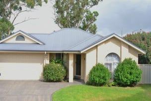 43 Martens Avenue, Raymond Terrace, NSW 2324