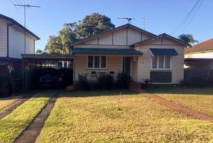 27 WALKER STREET, Werrington, NSW 2747