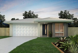 Lot 124 Rover Drive, Coffs Harbour, NSW 2450