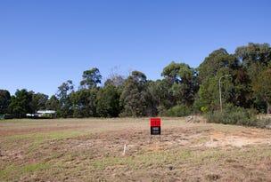 Lot 56, Ocean View Drive, Bermagui, NSW 2546