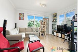 3/6 Andover Street, Carlton, NSW 2218