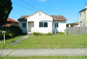 60 ANTHONY STREET, Fairfield, NSW 2165