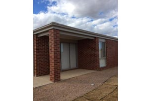 163 James Melrose Drive, Brookfield, Vic 3338