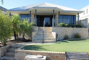 3 Tanderra Place, South Yunderup, WA 6208