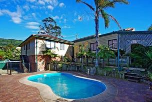 2 Tucker Avenue, Balgownie, NSW 2519