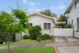 11 Beach Street, Yamba, NSW 2464