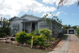 15 Whiting St, Tin Can Bay, Qld 4580