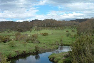 Alpine  Way, Jindabyne, NSW 2627