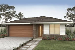 Lot 207 Lucere Estate, Leppington, NSW 2179