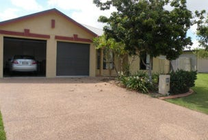 26 Woodwark Drive, Bushland Beach, Qld 4818