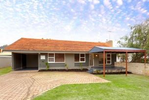 506 Canning Highway, Attadale, WA 6156