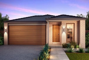 LOT 13 Lone Pipe Lane  (Regent Views), Mernda, Vic 3754