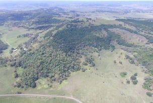 416 Pelican Creek Road, Caniaba, NSW 2480